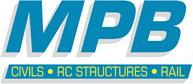 MPB Structures Ltd