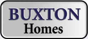 Buxton Homes South East Limited