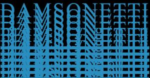 Damsonetti Property Group